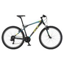 """GT PALOMAR 27,5"""" 2019 férfi Mountain bike"""