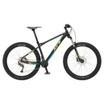 GT Pantera Comp 2019 férfi Mountain bike