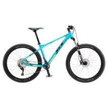 Gt Pantera Elite 2019 Férfi Mountain Bike