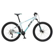 GT PANTERA 27,5+ SPORT 2019 Férfi Mountain Bike