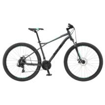 "GT Aggressor 27,5"" Sport 2021 férfi Mountain Bike"