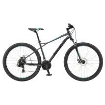 "GT Aggressor 27,5"" Sport 2021 férfi Mountain Bike"