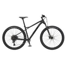 "GT Avalanche 27,5"" Expert 2021 férfi Mountain Bike"