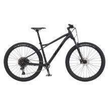 "GT Avalanche 27,5"" Expert 2021 férfi Mountain Bike"