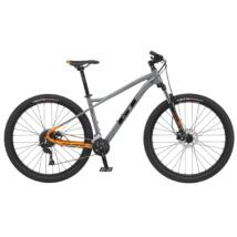"GT Avalanche 27,5"" Sport 2021 férfi Mountain Bike"