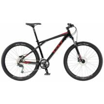 GT AVALANCHE 27.5 COMP 2016 férfi Mountain bike