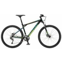 GT AVALANCHE 27.5 SPORT 2015 férfi Mountain bike