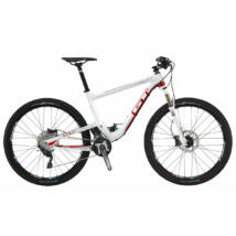 Gt Helion 27,5 Carbon Expert 2015 Férfi Fully Mountain Bike