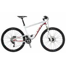 Gt Helion 27,5 Carbon Expert 2015 Férfi Fully Mountain Bike