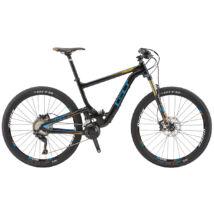 GT HELION 27,5 PRO 2016 férfi Fully Mountain Bike