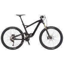 GT SENSOR 27,5 CARBON EXPERT 2016 férfi Fully Mountain Bike