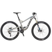 GT SENSOR 27,5 EXPERT 2016 férfi Fully Mountain Bike