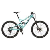 "GT SANCTION 27,5"" EXPERT 2018 férfi Fully Mountain Bike"