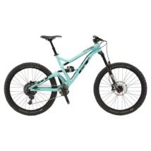 "GT SANCTION 27,5"" EXPERT 2018 férfi Fully Mountain Bike"