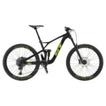 GT Force Carbon Expert 2019 férfi Mountain bike