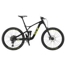 "GT FORCE 27,5"" CARBON EXPERT 2019 Férfi Mountain Bike"