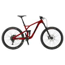 "GT FORCE 27,5"" COMP 2019 Férfi Mountain Bike"