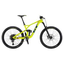 "GT FORCE 27,5"" ELITE 2019 Férfi Mountain Bike"
