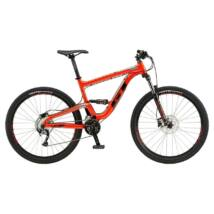 GT Verb Comp  2019 férfi Mountain bike