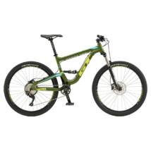 GT Verb Elite 2019 férfi Mountain bike