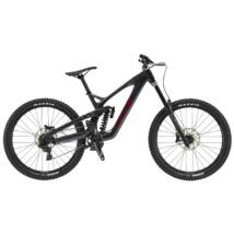 "GT Fury 27,5"" Pro 2021 férfi Fully Mountain Bike"