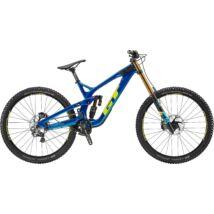 """Gt Fury Team 29"""" 2019 Férfi Mountain Bike"""