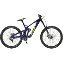 "GT FURY EXPERT 27,5"" 2019 férfi Mountain bike"