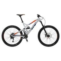 GT Sanction Elite 2019 férfi Mountain bike