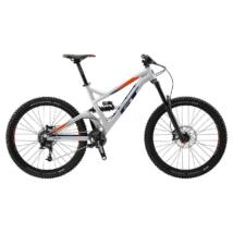 GT Sanction Elite 2019 férfi Mountain bike