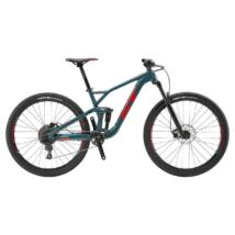 GT Sensor Sport 2019 férfi Mountain bike