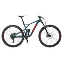 "GT SENSOR 29"" SPORT 2019 Férfi Mountain Bike"
