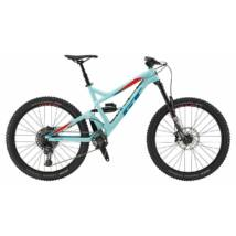 "GT SANCTION 27,5"" EXPERT 2019 Férfi Mountain Bike"