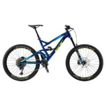GT Sanction Pro 2019 férfi Mountain bike