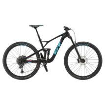 GT Sensor Carbon Elite 2019 férfi Mountain bike