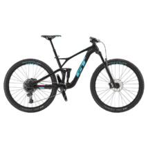 "GT SENSOR 29"" CARBON ELITE 2019 Férfi Mountain Bike"