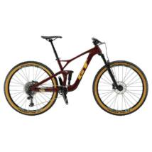 GT Sensor Carbon Expert 2019 férfi Mountain bike