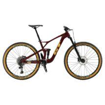 "GT SENSOR 29"" CARBON EXPERT 2019 Férfi Mountain Bike"