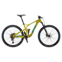 "GT SENSOR 29"" CARBON PRO 2019 Férfi Mountain Bike"