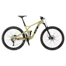 GT Sensor Comp 2019 férfi Mountain bike