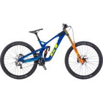 """GT Fury 29"""" Team 2020 férfi Fully Mountain Bike"""