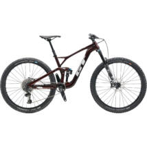 "GT Sensor 29"" Carbon Pro 2020 férfi Fully Mountain Bike"
