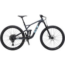 "GT Sensor 29"" Comp 2020 férfi Mountain Bike"
