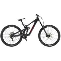 "GT Fury 29"" Pro 2021 férfi Fully Mountain Bike"
