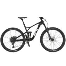 "GT Sensor 29"" Carbon Elite 2021 férfi Fully Mountain Bike"