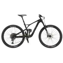 "Gt Sensor 29"" Carbon Pro 2021 férfi Fully Mountain Bike"
