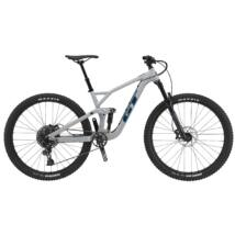 "GT Sensor 29"" Comp 2021 férfi Fully Mountain Bike"