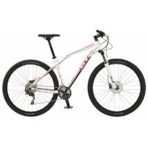 GT KARAKORAM 29 ELITE 2015 férfi Mountain Bike