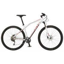 GT KARAKORAM 29 ELITE 2015 férfi Mountain Bike