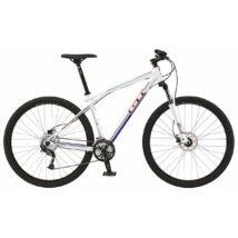 GT KARAKORAM 29 SPORT 2015 férfi Mountain Bike