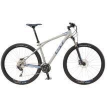Gt Karakoram 29 Elite 2016 Férfi Mountain Bike